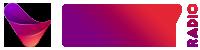 LavRadio_Logo